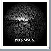 Juan Luis Gracia - Strongman. Grabado en un PC con Nuendo 4 y utilizando una mesa Yamaha Studio MW10cA