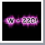 W220 - Ataque de pánico