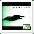 Naddora - Field of drugs. Grabado utilizando un multipistas Korg D12