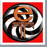 Efecto Tequila - Te espero