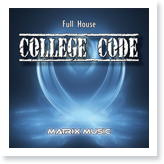 Martín Pérez - College Code