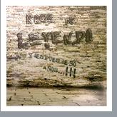 Rockdleyenda - Mala espina